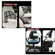 Cool Vent Cushion Mesh Back Lumbar Support New Car Office Chair ... Truck Seat Covers For Dodge Ram Red Black W Steering Whebelt Cool Vent Cushion Mesh Back Lumbar Support New Car Office Chair Chinese Heavy Duty Truck Driver View Seat Witch Attachment 3d Model Cgtrader Recalls Mopar Aftermarket Pickup Autotraderca Outland Automotive 9 In Bench Console33109 The Duck Canvas Isuzu Trucks Nh Series Nnr Npr Nps Prime 300l Leather Air Suspension Ride Bus Van Cover Blue Lolota Made Of Polyester And Faux Lvo Articulated Dump Truck Seat Fits Various Models Black Used Seats Sale Full Set Auto Masque