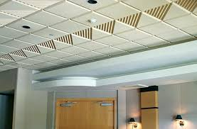 Home Depot Ceiling Tiles 2x4 by Modern Hunter Ceiling Fan Installation Youtube Tags Hunter