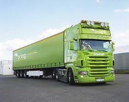 100 Scania Trucks Truck