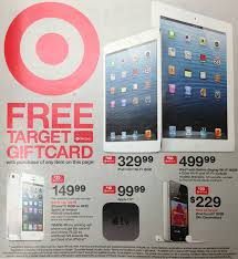 Tar promoting free t cards with iPhone iPad iPod Apple TV