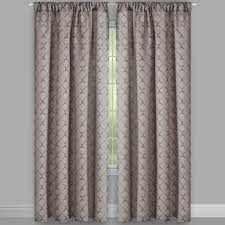Blue Crushed Voile Curtains by 95 Inch Curtains Window Panels Curtain Sets Christmas Tree