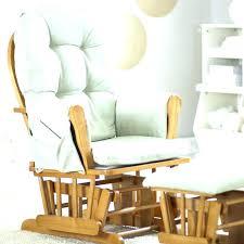 walmart glider rocking chair full size of replacement glider
