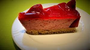 erdbeer joghurt torte