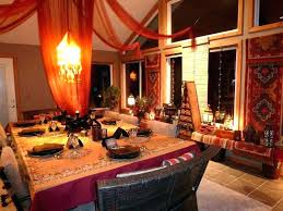Home Decor Cheap Bedroom Elegant Exquisite Dining Room Designs Moroccan Decorating Games For Adults