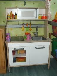 cuisine en bois pour enfant ikea cuisine ikea
