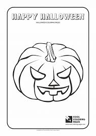 Large Size Of Halloween Cool Coloring Pages Pumpkin No To Print And Cut Outhalloween