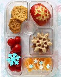 12 Super Cool Kids Bento Box Lunches You Can Actually Make