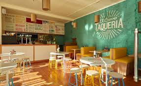 Interior Decorating Magazines South Africa by El Burro Taqueria Cape Town South Africa Travel Wallpaper