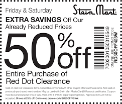 Stein Mart Coupons - Extra 50% Off Red Dot Clearance At Smart Fniture Coupon Code Saltgrass Steak House Plano Tx Area 51 Store Scream Zone Coupons Stein Mart The Bargain Bombshell Coupon Codes 3 Valid Coupons Today Updated 20181227 Money Mart Promo Quick Food Ideas For Kids Barcode Nexxus Printable 2019 Bookdepository Discount Codes Promo Fonts Com Hell Creek Suspension Venus Toddler Lunch Box Daycare Discounts Code Travelex