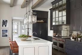 100 Modern Luxury Design Interior Tip The Power Of Dark Paint