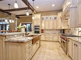 Amazing Traditional Kitchen Ideas Monochrome