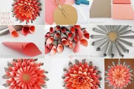 Home Decor Craft Ideas Full Decoration Pics