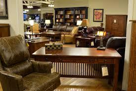 New Ideas Furniture Stores In Walnut Creek Ca With Walnut Creek