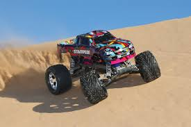 Stampede RTR Electric RC Monster Trucks 4x4 By Traxxas 1/10 Scale Amazoncom Babrit Master Rc Car 118 High Speed Fast Race Cars Hsp Brontosaurus Offroad Ep Monster Truck 110 Scale Rtr Maisto Off Remote Control Rock Crawler 4x4 Jeep 4x4 Climber Herocar Super Hero 4wd Lazada Traxxas Slash 2wd Review For 2018 Roundup Jual Hbp1801 Car Offroad Vehicle 24ghz Ford F150 F250 Trail Guides Fordtrucks Radio Shack Toyota Tundra Monsters C1022 32mph Scale Powerful Drive Extreme Pictures Off Road Adventure Mudding Us Tozo C1025