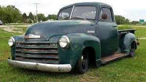 Awesome 1948 Chevrolet Other Pickups 1948 CHEVY TRUCK 3100 PATINA ... 1948 Chevy Ad 3100 Stretched Into An Extra Cab Trucks Pinterest Saga Of A Fanatically Detailed Pickup Hot Rod Network Flatbed Trick Truck N Chevygmc Brothers Classic Parts Video Patinad Pick Up Authority Cars Online Pickup Truck Mikes Chevy On S10 Frame Build Youtube Black Beauty Truckin Magazine Robz Ragz Chevrolet 5window Street For Sale Southern Rods Suburban Bomb Threat Stock Editorial Photo Mybaitshop 12670310