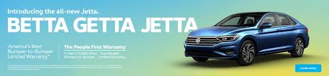 Volkswagen Of Kearny Mesa | Car Dealership Serving San Diego