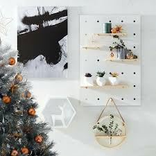 Christmas Trees Kmart Nz by 573 Best Kmart Australia Style Images On Pinterest Apartment