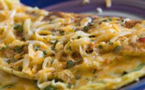 cuisine de courgettes recette courgettes gourmandes pas chère et simple cuisine étudiant