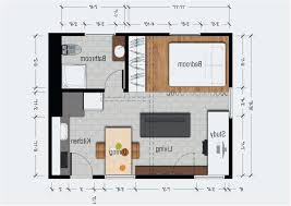 100 500 Sq Foot House 37 Alternative Small Plans Less Than Ft Concept