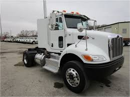 Peterbilt Trucks In Kansas For Sale ▷ Used Trucks On Buysellsearch Horsch Trailer Sales Viola Kansas Home Kc Car Gallery South Chevy Food Truck Used For Sale In 1975 Ford F250 Utility Truck Item I7668 Sold September Cool Craigslist Lawrence Popular Cars And Trucks For Diesel In Best Resource City Acura New Ks 2019 Kenworth T680 13 Sp Sleeper For Sale 10863 And At Lang Chevrolet Buick Gmc Paola Ks 20 Inspirational Images Autocom