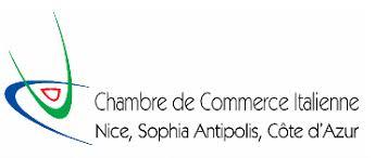 chambre de commerce italienne medalp le portail web dédié à l eurorégion alpes méditerranée