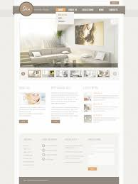100 Interior Design Website Ideas Template 42269 Morcan Custom Solutions