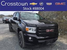 New Vehicles For Sale In Sudbury, ON
