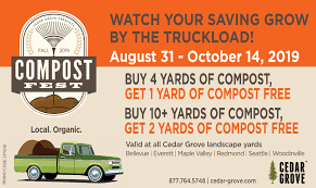 Compost Fest™ August 31 - October 14, 2019 - Cedar Grove ... Primordial Solutions Home Facebook If You Ever Buy Plants Youll Love This Trick Wikibuy 30 Off Hudson Valley Seed Library Promo Codes Top 2019 View Digital Catalog Leonisa Discount Code Gardeners Supply Company Coupon Groupon 50 Promotion October Online Coupons Thousands Of Printable Midwest Arborist Supplies Penguin Stickers Chores Household Tasks Laundry Fitness Cleaning Gardening Planner Voucher Codes Food Save More With Overstock Overstockcom Tips Mygiftcardcom