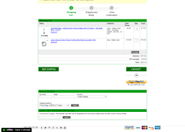 Global Airport Parking Coupon Newark. Woodpellets.com Coupon ... Riu Promotional Codes October 2018 Store Deals Flixbus Discount Code General List Of Codes And Promos Orbitz Hotelscom Coupon Sites California New Wayne Pizza Coupons Secret Way To Get 10 Off For Agoda Website Promo From Expedia Sister How Save With Hotel Stay Book By Mar 8 Apr 30 Hotwire Hotels Promo Rainbow Coupons Today At Via