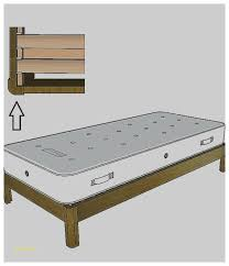 Storage Bed 2ft 6 Beds With Storage Best Black Metal Bed Frame