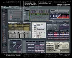 Buy FL Studio Cheap Weekly Ad Coupon Dubstep Starttofinish Course Ticket Coupon Codes Captain Chords 20 Chord Progression Software Vst Plugin Stiickzz Sticky Sounds Vol 5 15 Off Coupon Code 27 Dirty Little Secrets About Fl Studio The Sauce 8 Vaporwave Tips You Should Know Visual Guide Soundontime One 4 Crossgrade Presonus Shop Tropical House Uab Human Rources Employee Perks