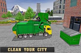 Ultimate Garbage Truck Driver - Android Apps On Google Play Trhmaster Gta Wiki Fandom Powered By Wikia Garbage Truck Driver Isnt An Official Job Titlte Shirtcd Canditee He Wont Talk Trash Yakima Garbage Truck Driver Stays Positive On 3d Android Apps Google Play Cover Letter Examples Canada Cover Letter Jobs Driving The New Mack Lr Refuse News City Pro Camera Captures Bear Top Of 6abccom Refuse Parallel Lines Rumes Insssrenterprisesco