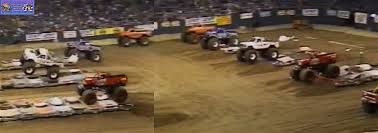 Monster Truck Photo Album Truck January 2017 Monster Jam Grave Digger 24volt Battery Powered Rideon Walmartcom Register For 2018 Events Jm Motsport Carolina Crusher Trucks Wiki Fandom Powered By Wikia Jam Tickets Charlotte Nc Print Whosale Tuff Archives Nevada County Fairgrounds Wdsl 965 Fm 2015 Raleigh North Youtube Vp Racing Fuels The Mad Scientist Gas Monkey Garage Commander Cody Race Cars