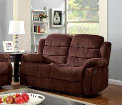 Hogan Mocha Reclining Sofa Loveseat by Where Is The Best Place To Buy Recliner Sofa March 2015