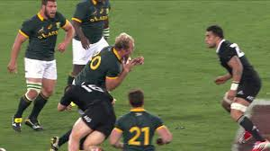 All Blacks Will Face Intimidating Atmosphere At Ellis Park, Says ... Wayne Barnes Supersharks67 Twitter Wayne Barnes Nigel Owens Story Youtube Match Officials Appointed For Quarterfinal Stage County Middle School Department Of Otaryngology Education Resident Meet Our Confses Fallout From 2007 All Black Wooden Spoon Dinner With Sixways Stadium Intertional Rugby Feree And Criminal Barrister Flowersleedy Allen Funeral Homes Rembering John Wikipedia Focus On As Ireland Look To Buck Losing Record