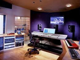 Music Recording Studio Layout Home Design Ideas