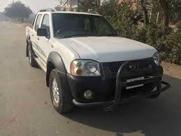 Nissan Pickup 2006 For Sale In Faisalabad | Car Mania Gasolinepowered 2016 Nissan Titan Pickup Trucks Coming Next Year Nissan Np300 Pickup Youtube Used 2013 Frontier For Sale Pricing Features Edmunds 2018 What To Expect From The Resigned Midsize Wins 2017 Truck Of Ptoty17 Photo Car Costa Rica 2012 Navara Se Reviews Price Photos And Specs Honduras 2004 Vendo O Cambio 1990 Overview Cargurus Scoop Mercedes New Could Be Forming Under This Xd Cummins 50l V8 Turbo Diesel 1996