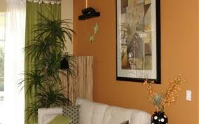 Paint Ideas For Living Rooms by Paint Colors For A Small Living Room Hd Wallpapers