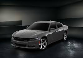 Craigslist Cleveland Ohio Cars And Trucks By Owner - 2018 - 2019 New ... Craigslist Birmingham Used Cars And Trucks Searching For Sale By How To Sell Your Car The Modern Way We Put Seven Online Services Renting In What Does It Cost Is Worth Alcom Al Gallery Datsun 240z Best New Release Date Cheap Atlanta Ga Cargurus Macon Ga And By Owner Top Reviews 2019 20 Burdette Black Personals Adult Dating With Horny Individuals Chicago Image Dodge Challenger In Pa Models