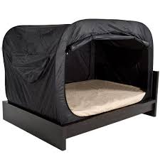 Privacy Pop Bed Tent price review and in Dubai Abu Dhabi