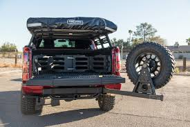 2004-2018 F150 Wilco Off-Road HitchGate™ Offset Mount Spare Tire ... Truck Stop Hess The Worlds Best Photos Of Pilot And Truckstop Flickr Hive Mind 042018 F150 Wilco Offroad Hitchgate Offset Mount Spare Tire Pilot Offroad Universal Hitchgate Spare Tire Carrier Hitch Mounted By Secures Up To A 40 Knock Off Truck Youtube Thanksgiving Allison Swaim Dave Hoekstras Website Route 66 Old Highway 39 Plant City Florida