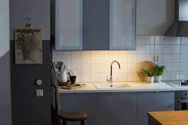 Cocinas METOD pra line IKEA