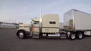 2018 389 Peterbilt Gets Pimped Out At Shine A Truck - YouTube Semi Truck Caucasian Driver Transportation Industry Heavy Duty Jw Sanders Truckingheavy Trailer Alignments New Lieto Finland April 12 2018 Orange Scania R650 B8x4 Gravel Pstruckphotoss Most Teresting Flickr Photos Picssr Trucking Home Auto Insurance Marketing Branding Kleidon Daf Xf95480 Superspacecab Neier Bz30jw A Austria The Truck Driver On The Road Among Fields Highway Business Trip Gondola Lift Arrive To Station Doors Open People Come Out How Get A Building In Named After You Stenger Peterbilt 379 Mid America Sho