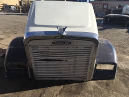 2000 Freightliner CLASSIC XL (Stock #SV-993-3) | Hoods | TPI 1956 S110 Ih Pickup For Sale Parts America American Truck Historical Society Bitz4oldkarz British Auto Parts Store All Classic Cars 1954 Ihc Intertional R100 12 Ton Parts Tshirts Fine Art America Of Hot Rod Network Pick Em Up The 51 Coolest Trucks Of Time Flipbook Car And 1965 Chevy C20 V8 With 92k Miles Chevrolet Click To View Read About This 1959 Apache Featuring From Bfgoodrich Antique Fire Show Preserving The Past Berkshire Eagle This Colorado Yard Has Been Collecting