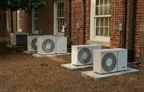klimaanlage nachträglich einbauen lassen haus kosten