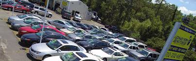 Used Cars Brick NJ | Used Cars & Trucks NJ | Leonard Perry Motors 2 Used Trucks For Sale In Nc By Owner Elegant Craigslist Dump Cars Hillside Nj Eston Auto Llc South Amboy Vitale Motors Pickup Nj Antique 2017 Intertional 4300 Sba New York Port Will Use Truck Appoiments To Battle Cgestion Wsj And Chevy Work Vans From Barlow Chevrolet Of Delran Truck Dealer In Perth Sayreville Fords For Kearny On Buyllsearch 2008 Lincoln Mark Lt 4x4 East Lodi 07644 Used 2007 Isuzu Npr Dump Truck For Sale In New Jersey 11133