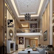 wall decor best 20 decorating high ceiling walls high ceiling