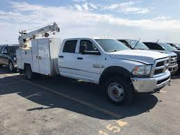 Coming Soon* 13 Ram 5500 Tradesman, Liftmoore Crane, Mechanics Truck ... Iowa Mold Tooling Introduces New Dominator Iii Mechanics Truck Peterbilt Mechanics Curry Supply Trucks 2002 Ford F550 Mechanics Trucks For Sale 567720 335 Service Truck To159 Fuel Lube Knapheide Kmt1 Dejana Utility Equipment Download Imt Ii For Sale In Texas 2007 Truck Ford 28 Auto Crane For Sale From Southwest Super Duty F450 Boyer Auction Spec Success On Your Cstruction Sites Peterbuilt Products