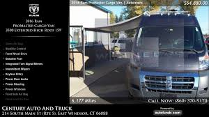 Used 2016 Ram ProMaster Cargo Van | Century Auto And Truck (DW + ... Century Fiberglass Camper Shells Socal Truck Accsories Products Centro Manufacturing Cporation Intertional Harvester Metro Van Wikipedia Bbc Autos The Weird Tale Behind Ice Cream Jingles Bradley Caldwell Inc Hazleton Pa Rays Photos Freightliner For American Simulator Allied Lines Youtube 2ton 6x6 Truck Body Kit Transforms New Citron Jumper Into A Classic Type H Mercedesbenz Malaysia Commercial Vehicles Deliver 80 Fuso Trucks To Worlds Most Recently Posted Photos Of Century And