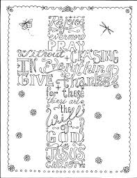 Giving Your Youngster Coloring Pages Printables For Adults Of Anything You Would Like To